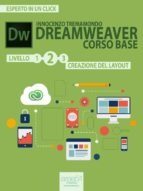 Dreamweaver. Corso base livello 2 (ebook)