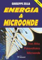 Energia & Microonde (ebook)