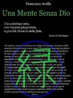Una mente senza Dio (ebook)