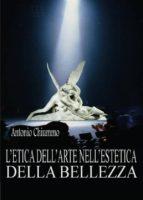 L'etica dell'arte nell'estetica della bellezza (ebook)