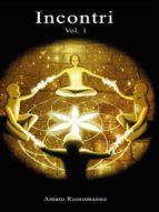 Incontri Vol. 1 (ebook)
