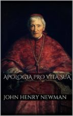 Apologia pro Vita Sua (ebook)