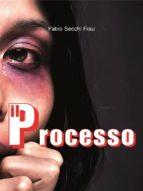 Il processo (ebook)