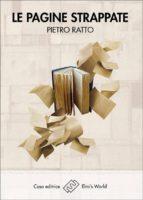 Le pagine strappate (ebook)