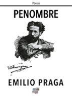 Penombre (ebook)