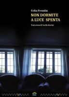 Non dormite a luce spenta (ebook)