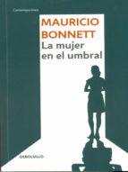 La mujer en el umbral (ebook)