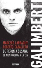 Galimberti (ebook)