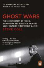 Ghost Wars (ebook)