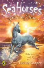 Sea Horses: Gathering Storm (ebook)
