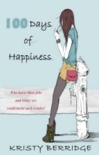100 Days of Happiness (ebook)