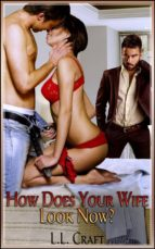 How Does Your Wife Look Now? (ebook)