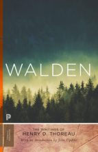 Walden (ebook)