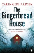 The Gingerbread House (ebook)