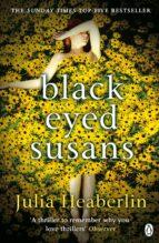 Black-Eyed Susans (ebook)