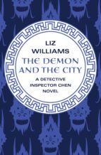 The Demon and the City (ebook)