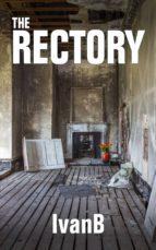The Rectory (ebook)