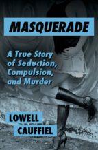 Masquerade (ebook)