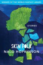 Skin Folk (ebook)