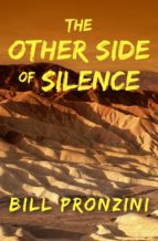 The Other Side of Silence (ebook)