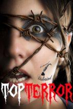 TOP TERROR (ebook)
