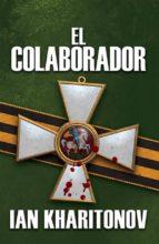 El Colaborador (ebook)