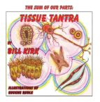 Tissue Tantra (ebook)