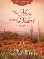 The Man of the Desert (ebook)