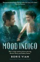 Mood Indigo (ebook)