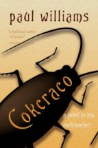 Cokcraco (ebook)