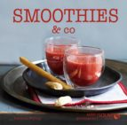 Smoothies & Co (ebook)