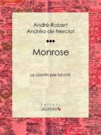 Monrose (ebook)
