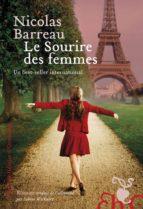 Le Sourire des femmes (ebook)