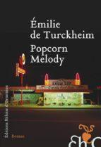 Popcorn Melody (ebook)