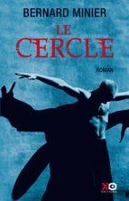 Le Cercle (ebook)