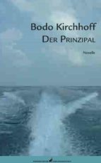 Der Prinzipal (ebook)