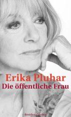 Die öffentliche Frau (ebook)