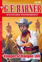G.F. Barner 82 - Western