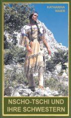 Nscho-tschi und ihre Schwestern (ebook)