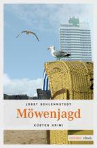 Möwenjagd (ebook)