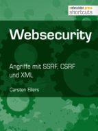 Websecurity (ebook)