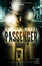 Passenger (ebook)