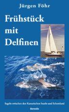 Frühstück mit Delfinen (ebook)