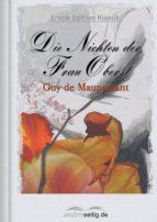 Die Nichten der Frau Oberst (ebook)