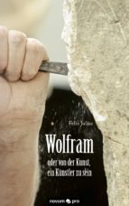 Wolfram (ebook)