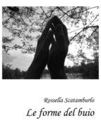 Le forme del buio (ebook)
