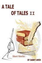 A tale of tales 2 (ebook)