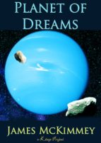 Planet of Dreams (ebook)