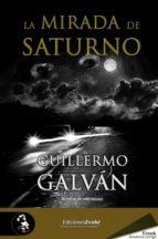La mirada de Saturno (ebook)