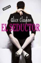 El seductor (ebook)